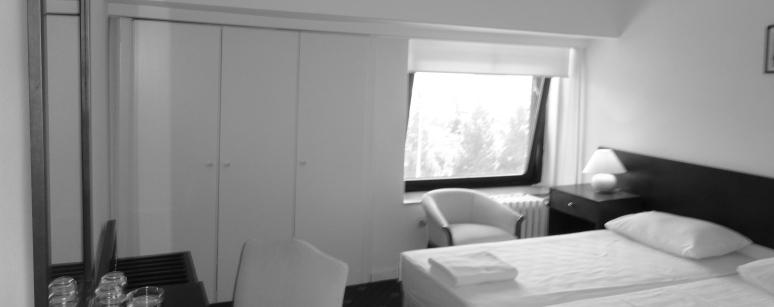 AcademicHouse01